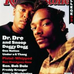 Snoop Doggy Dogg – Fallin' Asleep on Death Row (produced by Dr. Dre) (Unreleased).