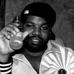 Blak Roc – Stay off The Fuckin' Flowers (ft. Raekwon).