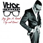 Verse Simmonds – Buy You A Round (Remix) (ft. Jim Jones, Jermaine Dupri, OJ Da Juiceman, Juvenile, Game).
