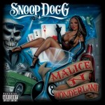 Snoop Dogg – Upside Down (ft. Nipsey Hussle, Problem) (produced by Terrace Martin).