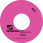 Chikaramanga – Cool (ft. Big Tone).