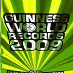 Beat Drop: Best Of 2009 (Part 2)