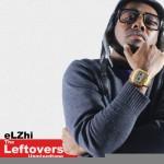 Elzhi – The Leftovers UnMixedtape, Mixtape.