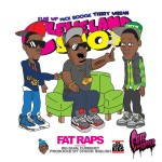Chip Tha Ripper – Fat Raps (ft. Curren$y & Big Sean) (produced by Chuck Inglish).