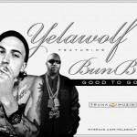 Yelawolf – Good To Go (ft. Bun B).
