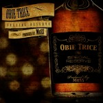 Obie Trice – On & On (produced by MoSS).