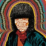 Strong Arm Steady – Follow Me (produced by Madlib).