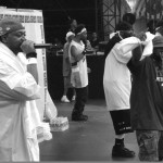 Method Man, Ghostface Killah, Raekwon – Our Dreams.