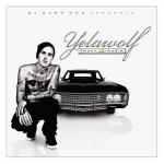 Yelawolf – Trunk Muzik