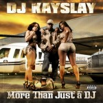 DJ Kay Slay – See The Light (ft. AZ, Raekwon, Ghostface Killah).