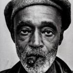 "Melvin Van Peebles Making A Musical Adaptation of ""Sweet Sweetback's Baadassss Song""."