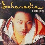 Remix Tuesdays – Bahamadia.