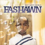Fashawn – Samsonite Man (ft. Blu) (produced by Exile).