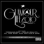 AC, Realm Reality, Termanology, Baby Pun – Glamour Life 20X (Big Pun Tribute).