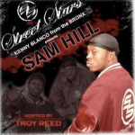 Samhill – Agony Of Defeat (produced by The P Brothers).