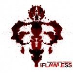 Flawless Hustle Presents: Stay Flawless, Mixtape.