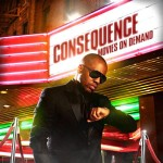 Consequence – Movies on Demand, Mixtape.