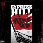 Cypess Hill – Light It Up (produced by Pete Rock) x Pass the Dutch (ft. Evidence, Alchemist) (produced by DJ Muggs, DJ Khalil).