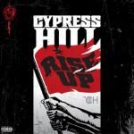 Cypess Hill – Light It Up (produced by Pete Rock) x Pass the Dutch (ft. Evidence, Alchemist) (produced by DJ Muggs, DJ Khalil).