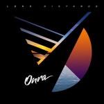 Onra – Long Distance.