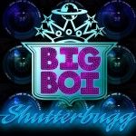 Big Boi – Shutterbugg (produced by Scott Storch).