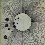 Flying Lotus – Do The Astral Plane.