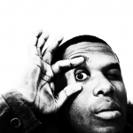 Jay Electronica – The Ghost of Christopher Wallace (ft. Diddy).