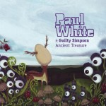 Paul White – Ancient Treasure (ft. Guilty Simpson).