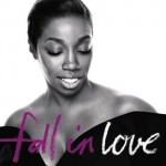 Estelle – Fall In Love (ft. Nas).