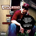 Quest Tha Young'n – Show Me Love (produced by Statik Selektah).