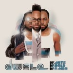 Dwele – Dodgin' Your Phone (ft. David Banner) x How I Deal (ft. Slum Village).