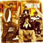 Montana Da Mac – Lil Buddy (ft. J Gills) (produced by Big K.R.I.T.).