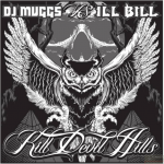 Notes from the DJ Muggs vs. Ill Bill – Kill Devil Hills Listening Session.