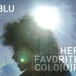 Blu – HerFavoriteColo(u)r.