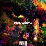 Erik L & 7even:Thirty – Future Flow (ft. Hezekiah).