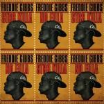 Freddie Gibbs – P.S.A. (Pussy So Amazin) (produced by DJ Burn One).