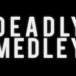 "Black Milk – Deadly Medley (ft. Royce Da 5'9,"" Elzhi)."