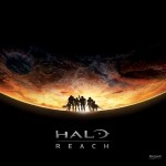 HaloFest, Halo: Reach, Halo-gasm.