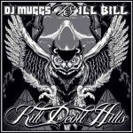 DJ Muggs Vs. Ill Bill – Trouble Shooters (ft. Sean Price, O.C., Sick Jacken).