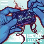 Skyzoo & Illmind – Barrel Brothers (ft. Torae).
