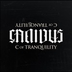 Canibus – Golden Terra Of Rap (IM Remix) (ft. Von Pea, Donwill, Truthlive, Moe Green).