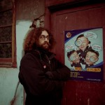 The Gaslamp Killer, Expanding his Herbal Network.