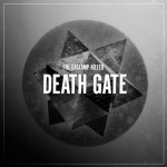 The Gaslamp Killer – When I'm In Awe (ft. Gonjasufi).