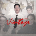 Chase N. Cashe – Vintage, Mixtape.