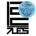 7L & Esoteric – Drawbar 1-2 (ft. Evidence, Alchemist).