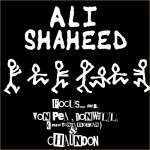 Focus… – Homage to Ali Shaheed (ft. Von Pea, Donwill, Chaundon).