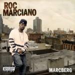 Roc Marciano – Scarface Nigga.
