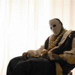 Ghostface Killah ft. Masta Killa- Metal Lungies (OG Version)