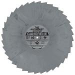 Gangrene (Alchemist x Oh No) – Freshest Rhymes.