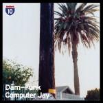 Dam-Funk – 3012.